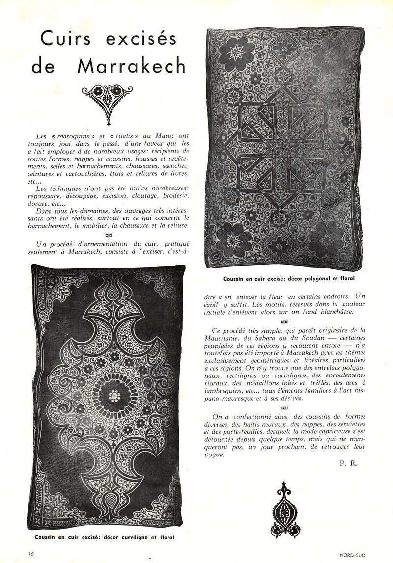 Les Arts Indigènes P1610