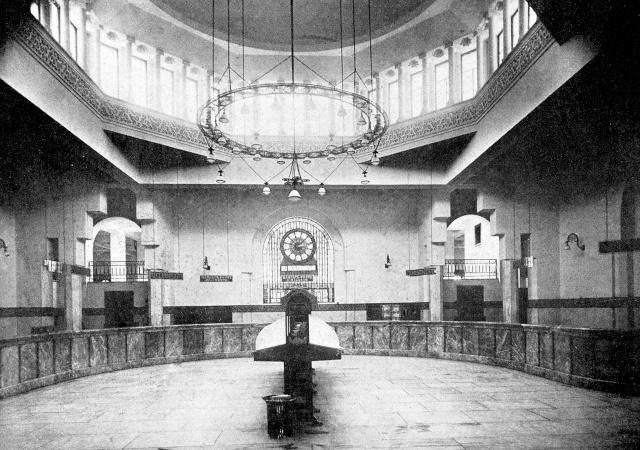 Le MAROC en 1932 P16a_p11