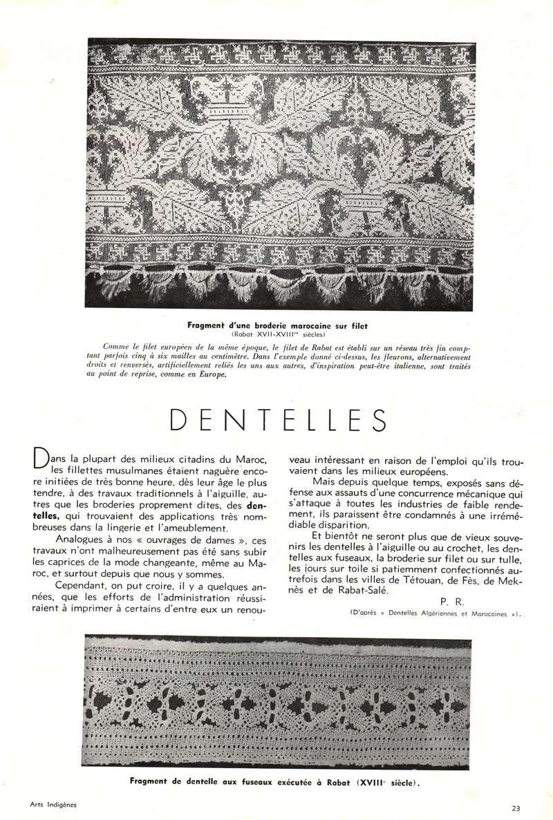 Les Arts Indigènes P2310
