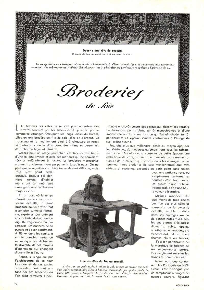 Les Arts Indigènes - Page 2 P2410