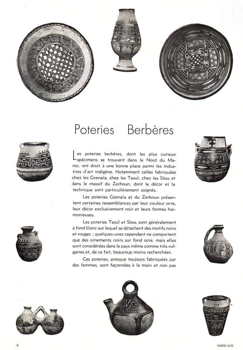 Les Arts Indigènes P810