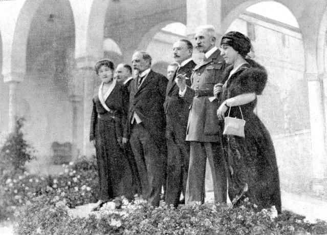 Le MAROC en 1932 P_04_a10