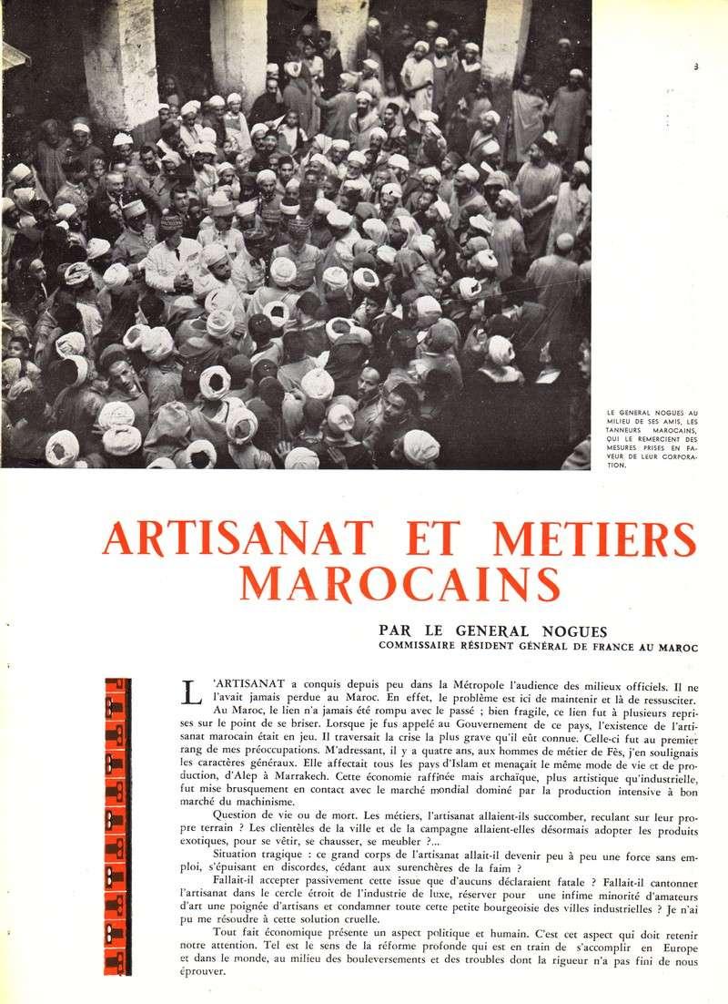 Métiers et Arts Indigènes Page_013