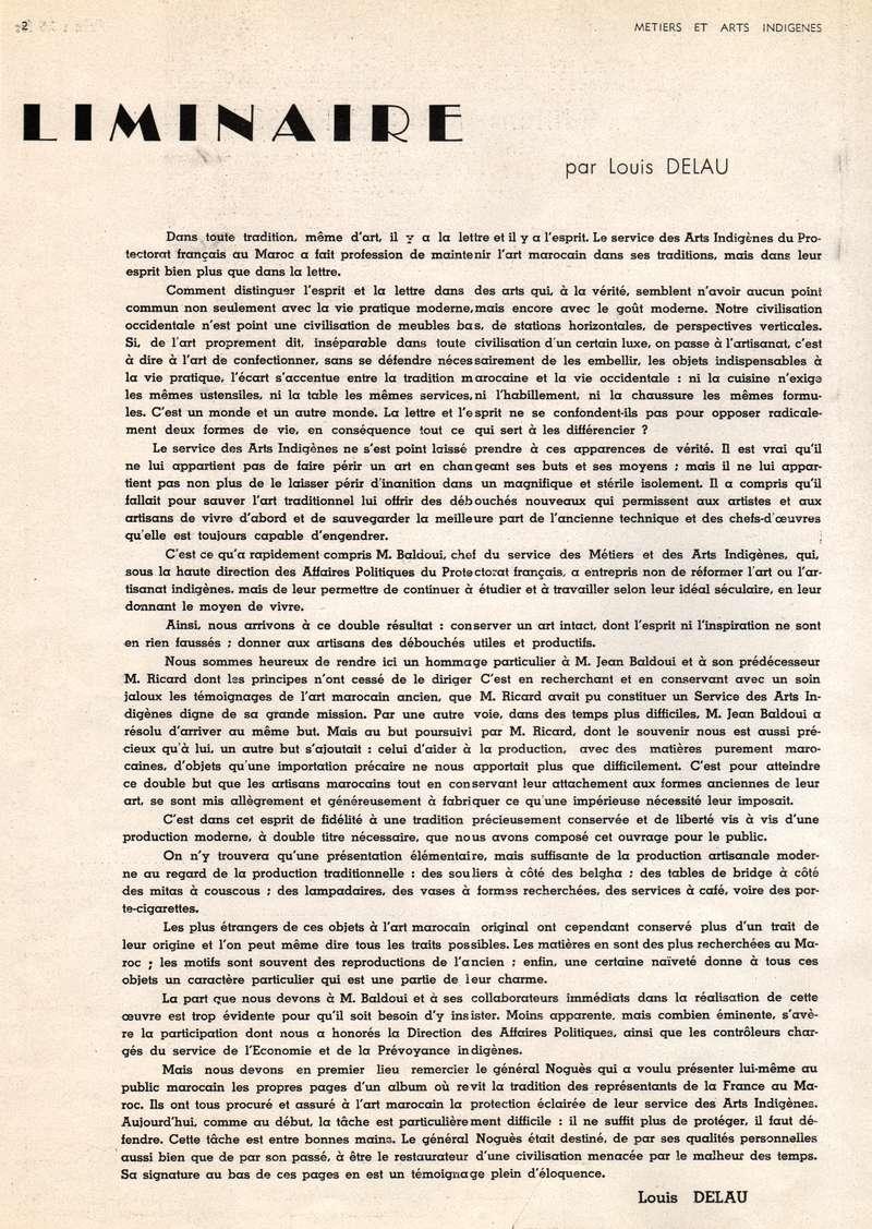 Métiers et Arts Indigènes Page_014