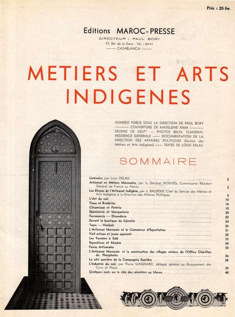 Métiers et Arts Indigènes Page_015