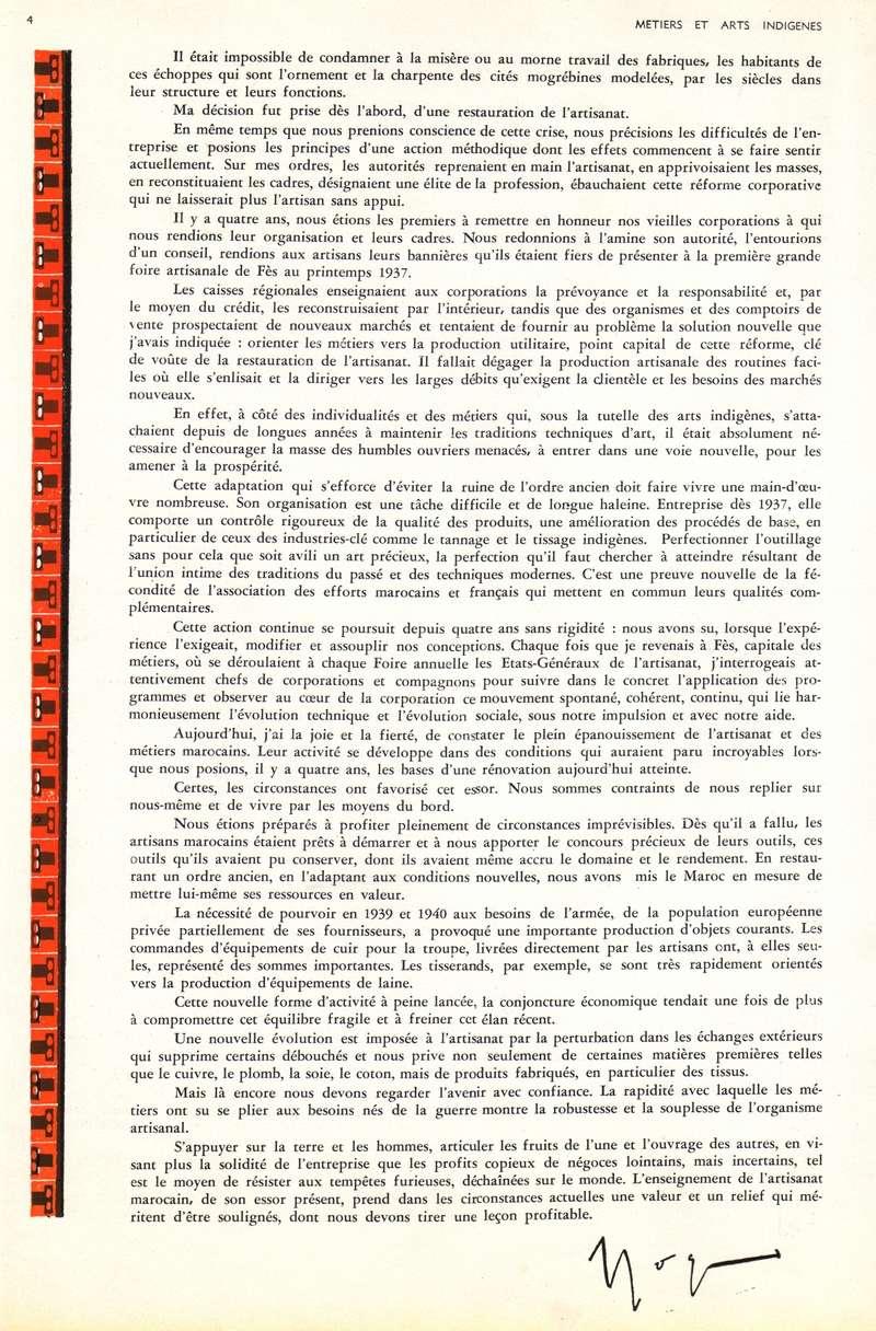 Métiers et Arts Indigènes Page_016