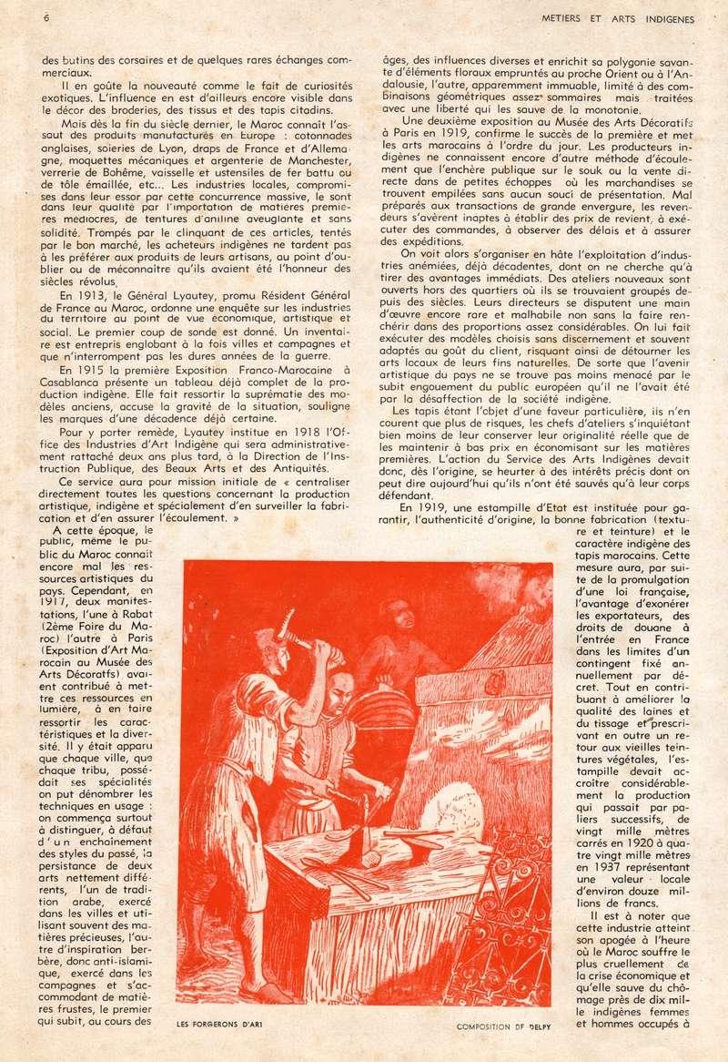 Métiers et Arts Indigènes Page_018