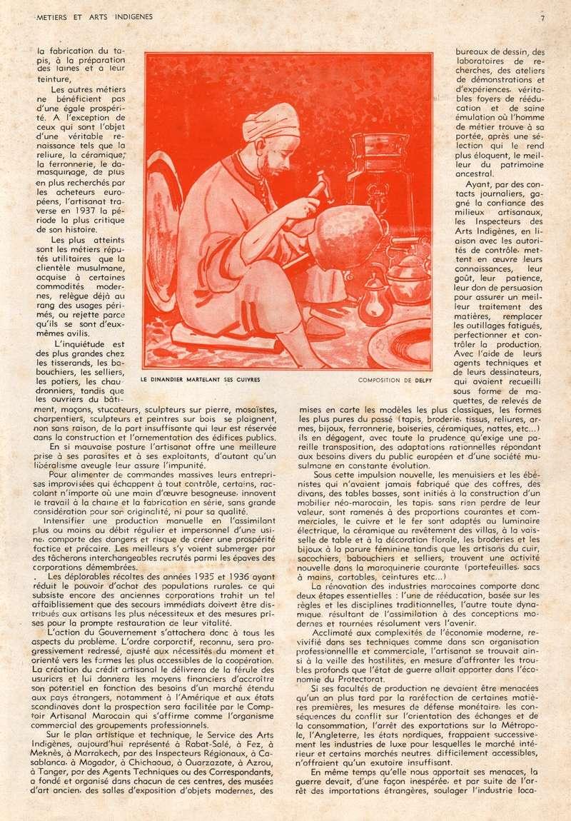 Métiers et Arts Indigènes Page_019