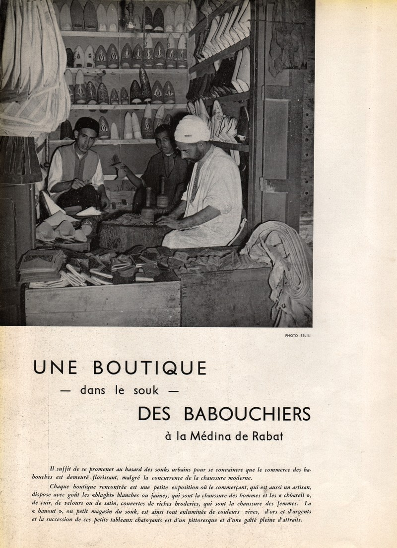 Métiers et Arts Indigènes Page_146