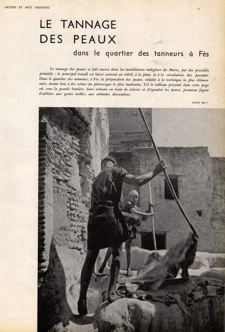 Métiers et Arts Indigènes Page_148