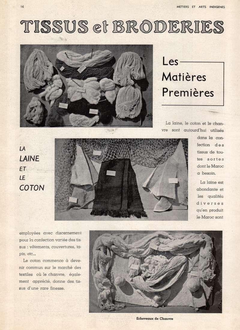 Métiers et Arts Indigènes Page_151