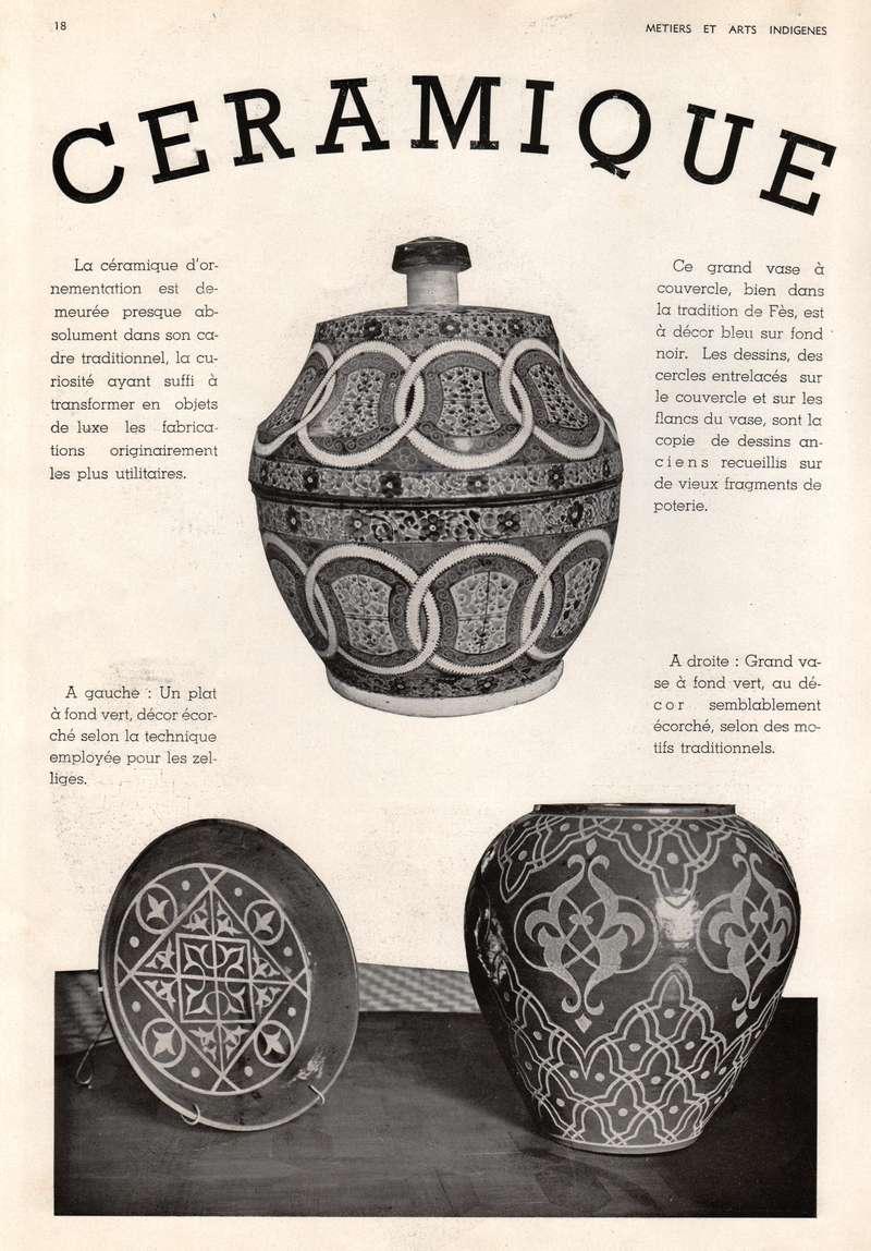 Métiers et Arts Indigènes Page_153