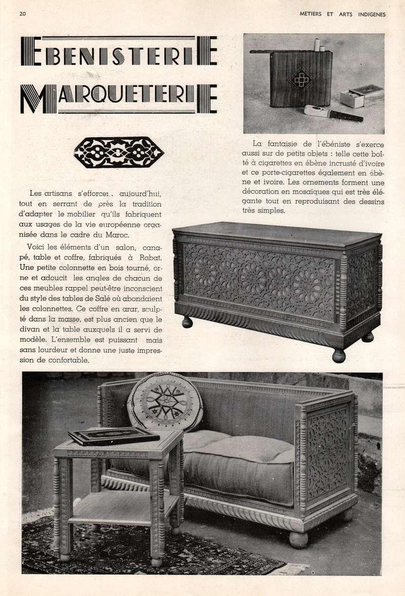 Métiers et Arts Indigènes Page_212