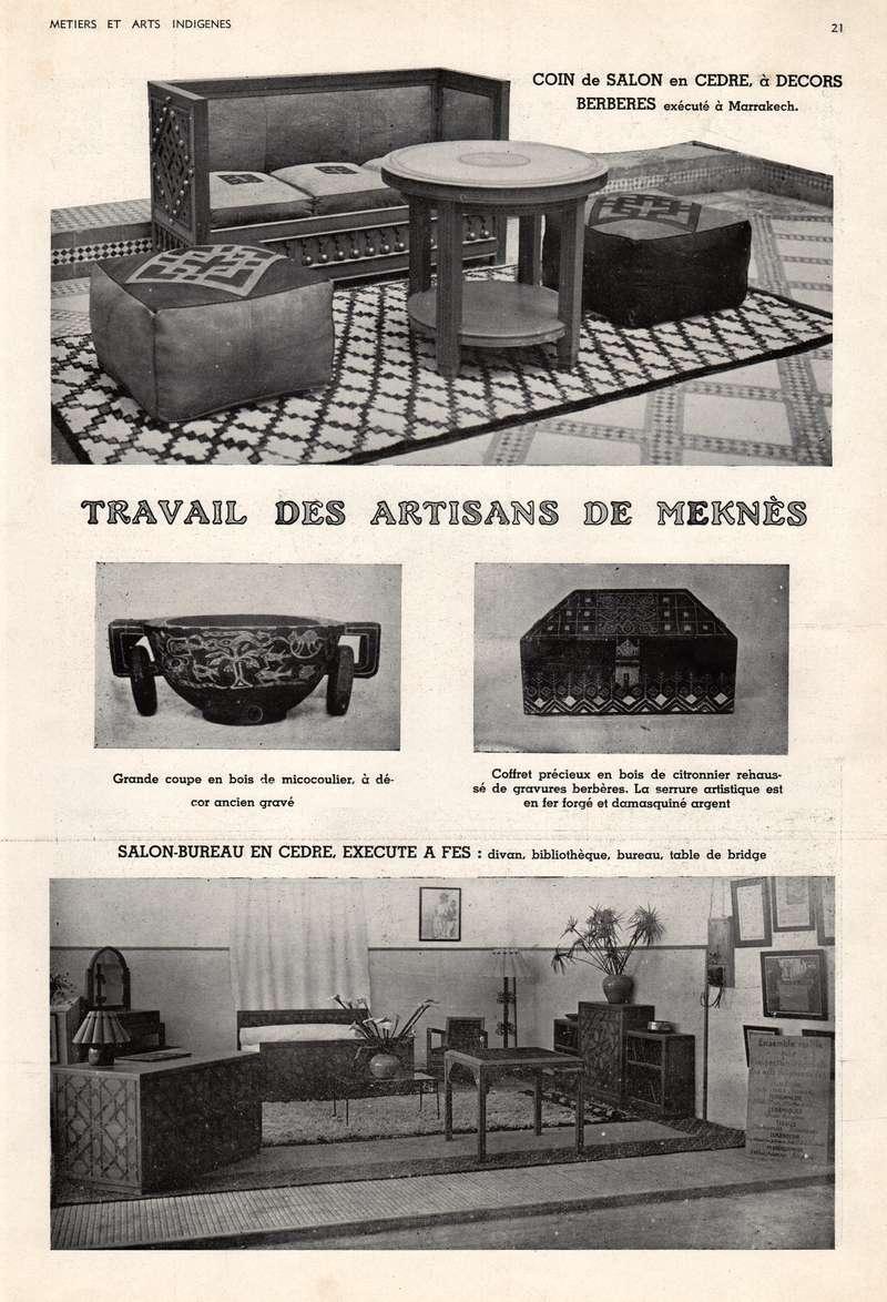 Métiers et Arts Indigènes Page_213