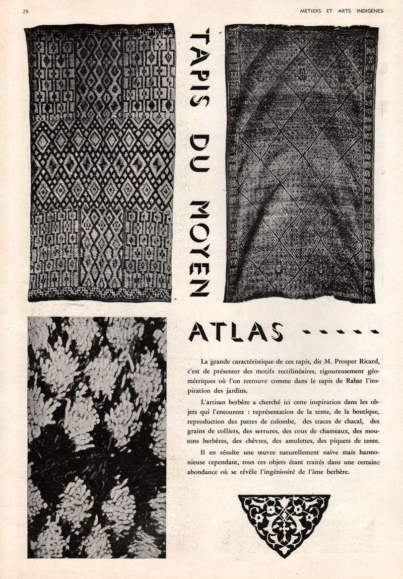 Métiers et Arts Indigènes - Page 2 Page_220