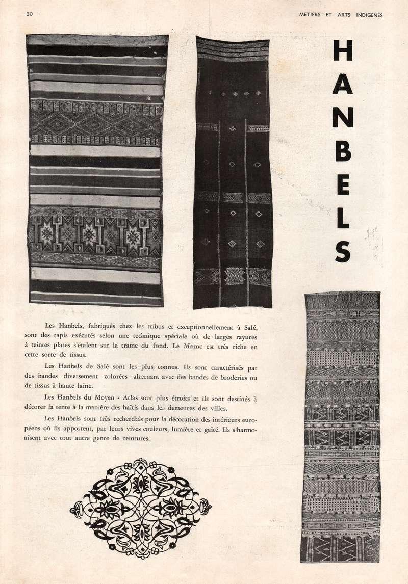 Métiers et Arts Indigènes - Page 2 Page_316