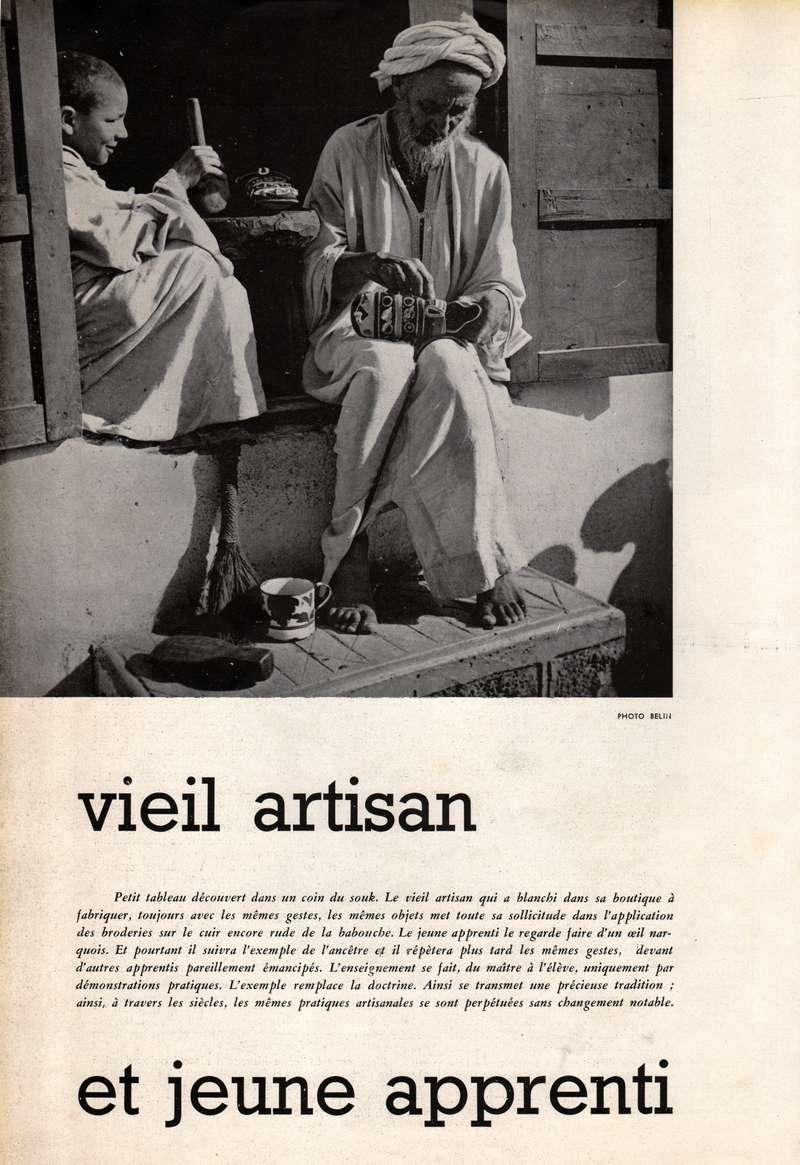Métiers et Arts Indigènes - Page 2 Page_318