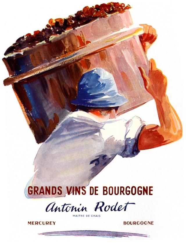 Plaisir de France spécial MAROC - Page 3 Pub_vi10