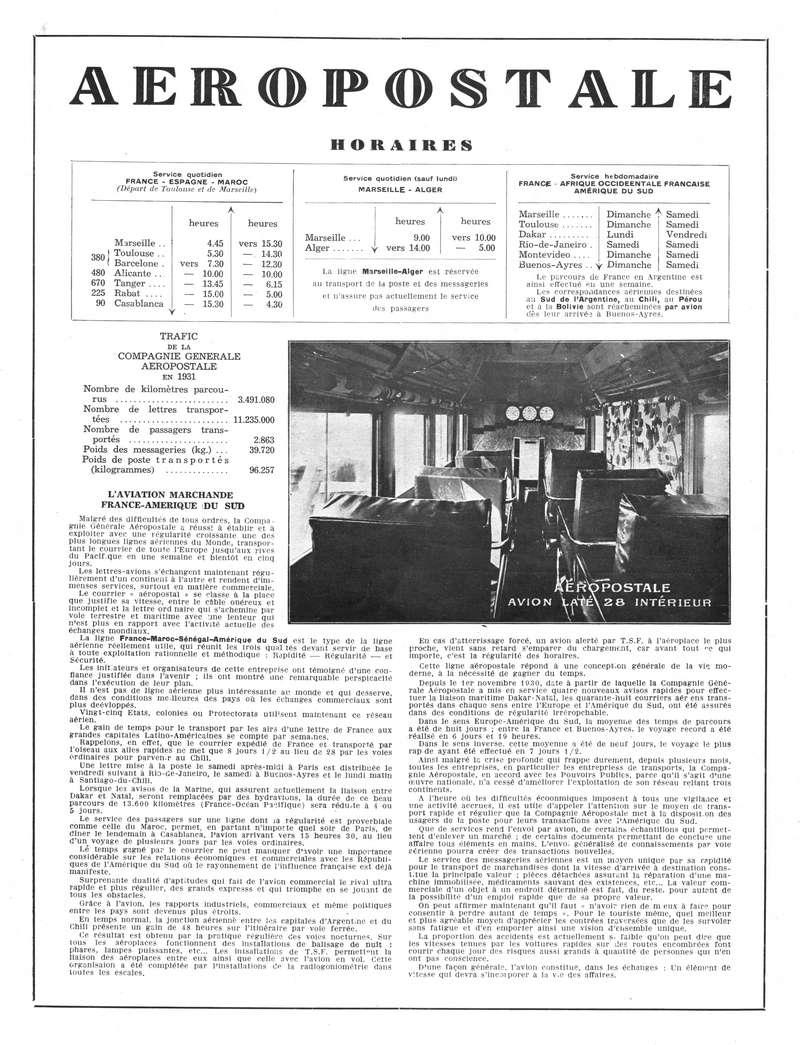 TOURISME - Page 4 Swsca100