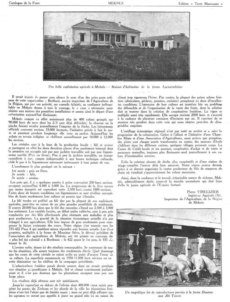 Foire de Meknès - Page 2 Swsca137