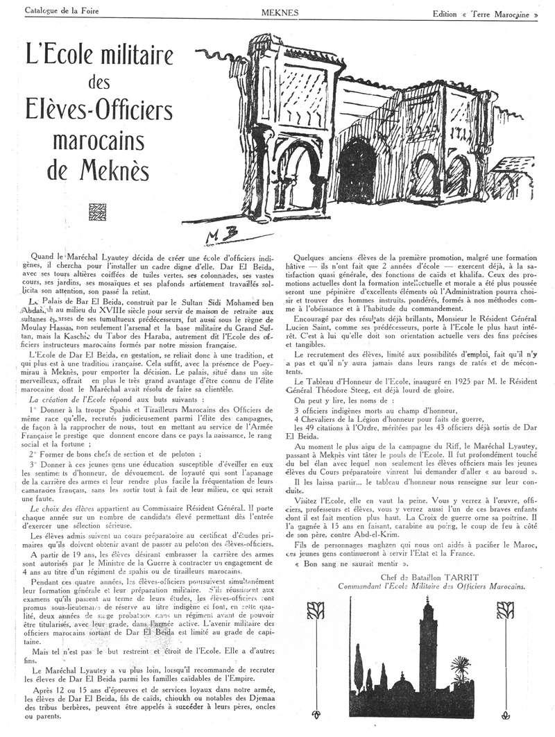 Foire de Meknès - Page 2 Swsca138