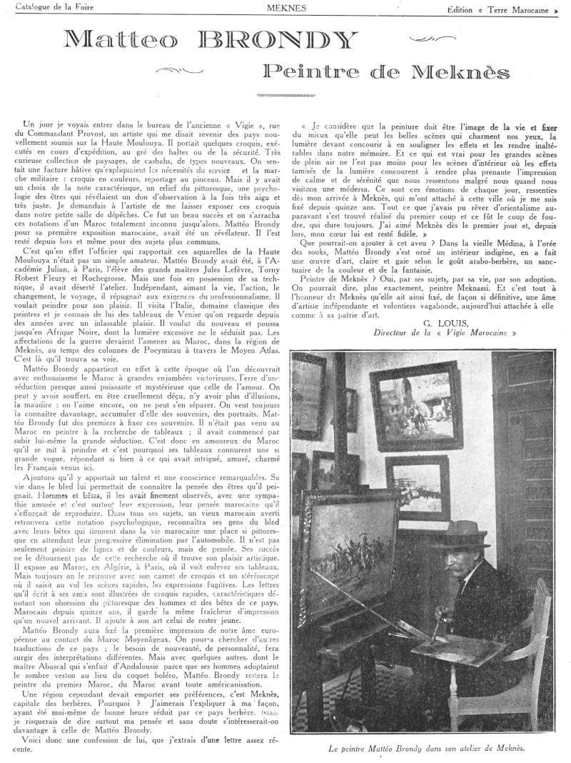 Foire de Meknès - Page 2 Swsca139