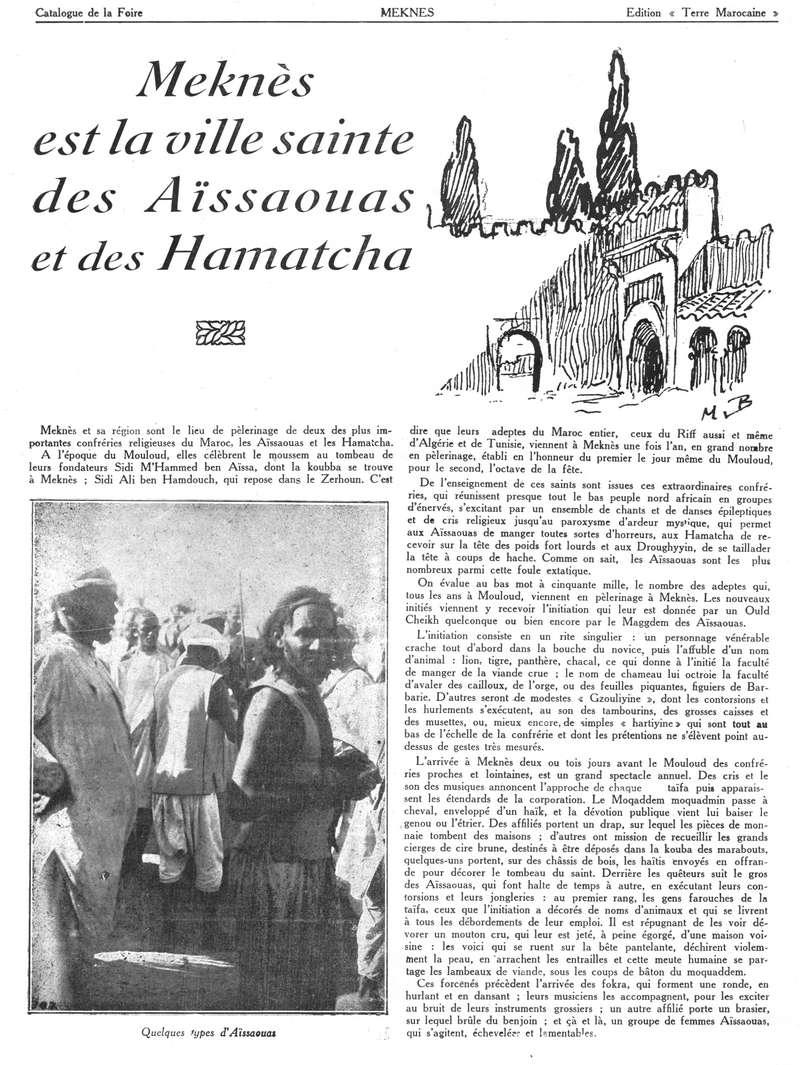Foire de Meknès - Page 2 Swsca140