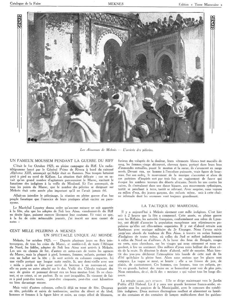 Foire de Meknès - Page 2 Swsca141