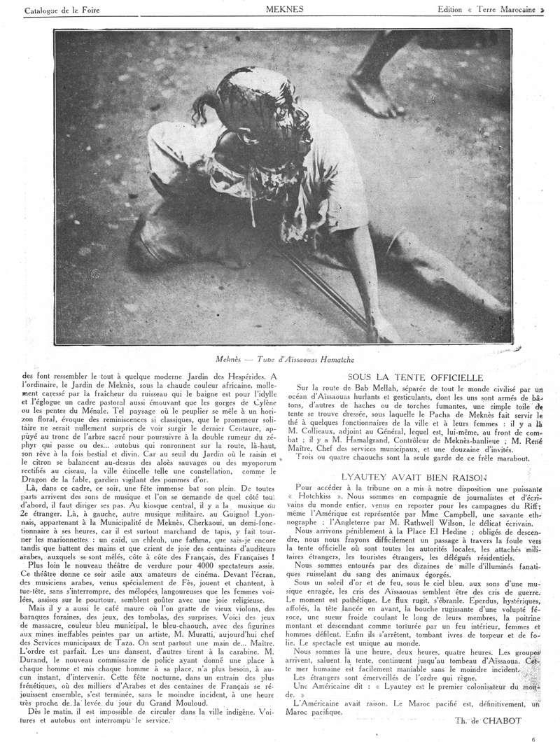 Foire de Meknès - Page 2 Swsca142