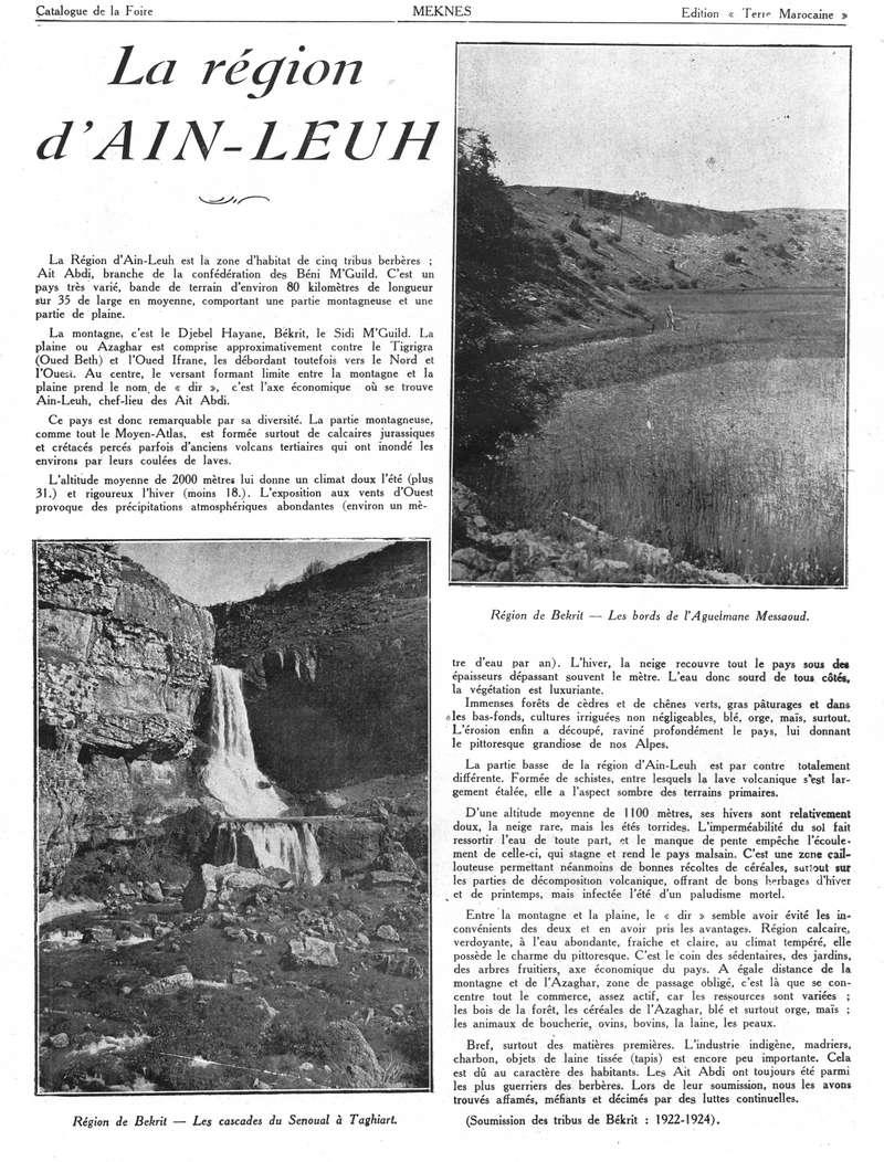 Foire de Meknès - Page 2 Swsca143