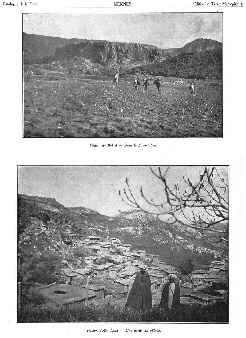 Foire de Meknès - Page 2 Swsca144