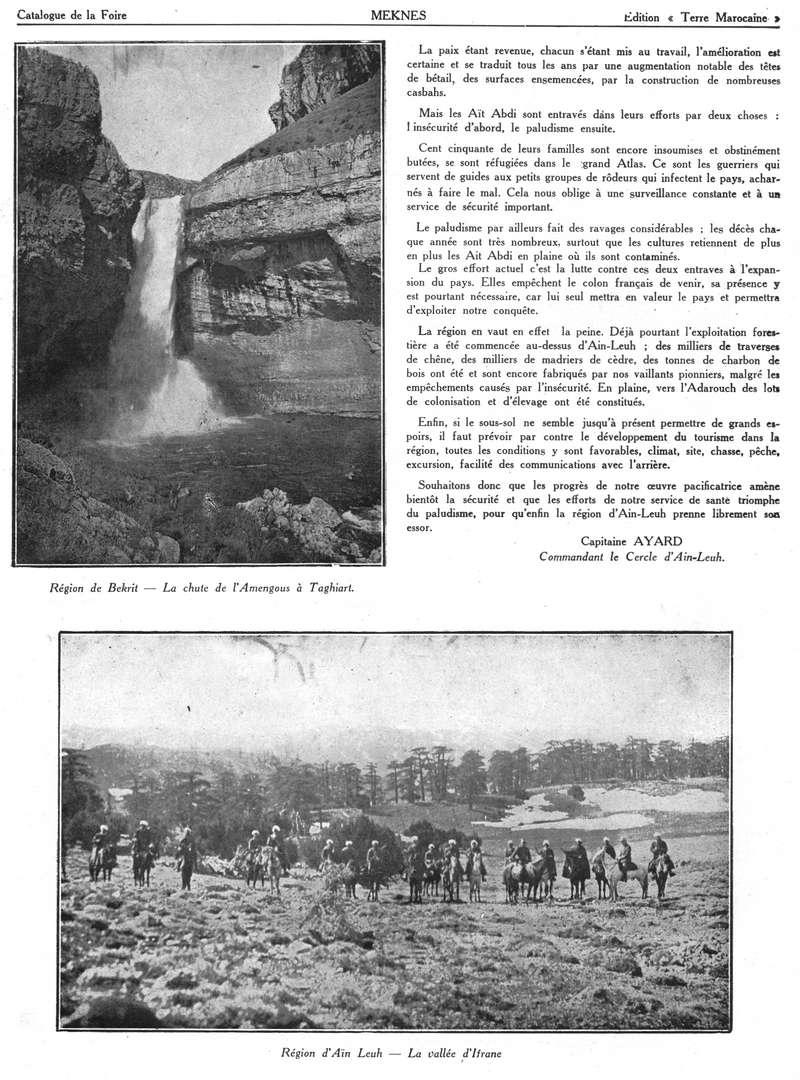 Foire de Meknès - Page 2 Swsca147
