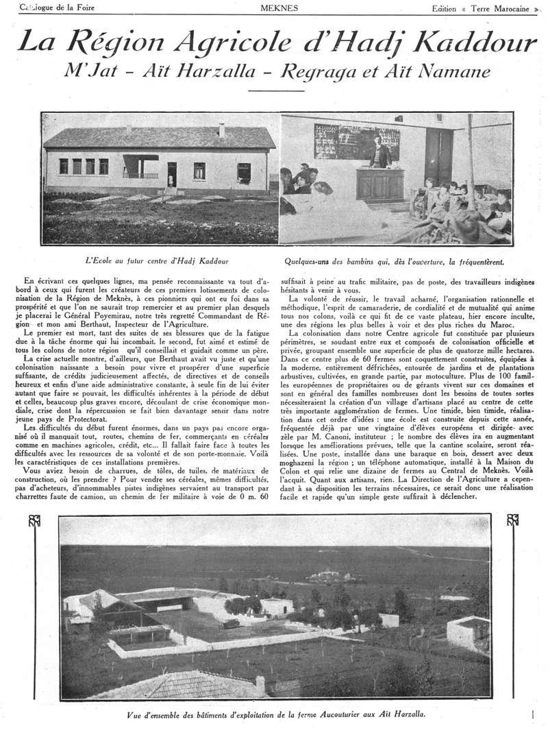 Foire de Meknès - Page 2 Swsca148