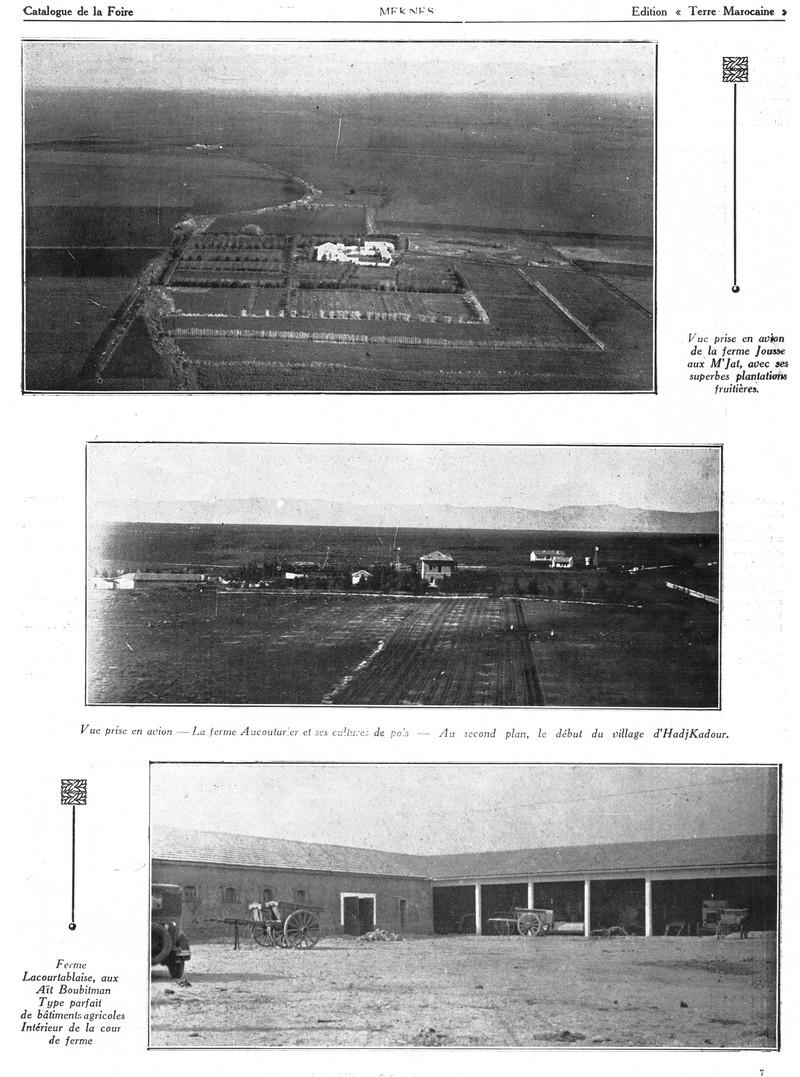 Foire de Meknès - Page 3 Swsca150