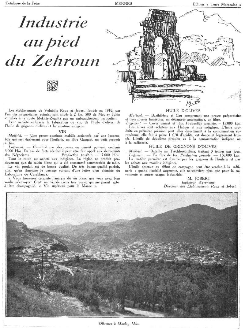 Foire de Meknès - Page 3 Swsca151