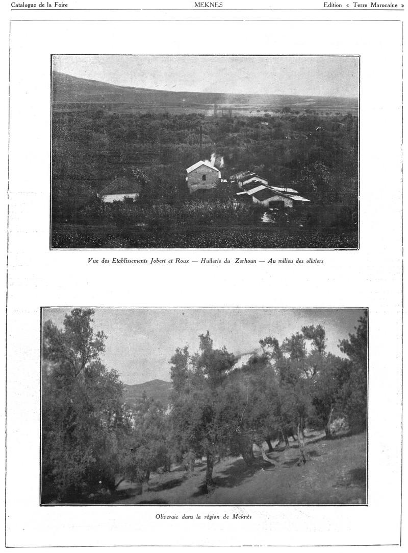 Foire de Meknès - Page 3 Swsca152