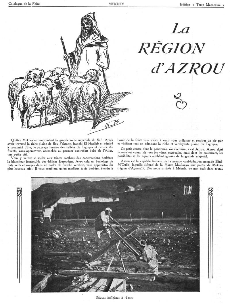 Foire de Meknès - Page 3 Swsca153