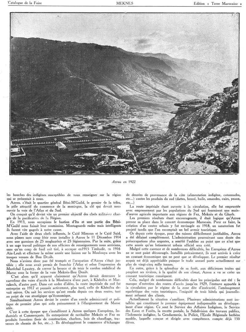 Foire de Meknès - Page 3 Swsca154