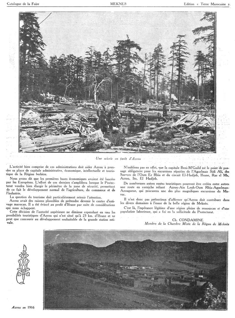 Foire de Meknès - Page 3 Swsca155