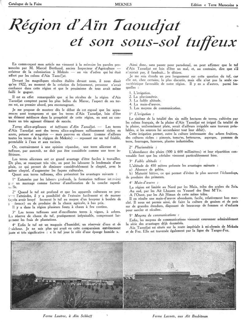 Foire de Meknès - Page 3 Swsca158