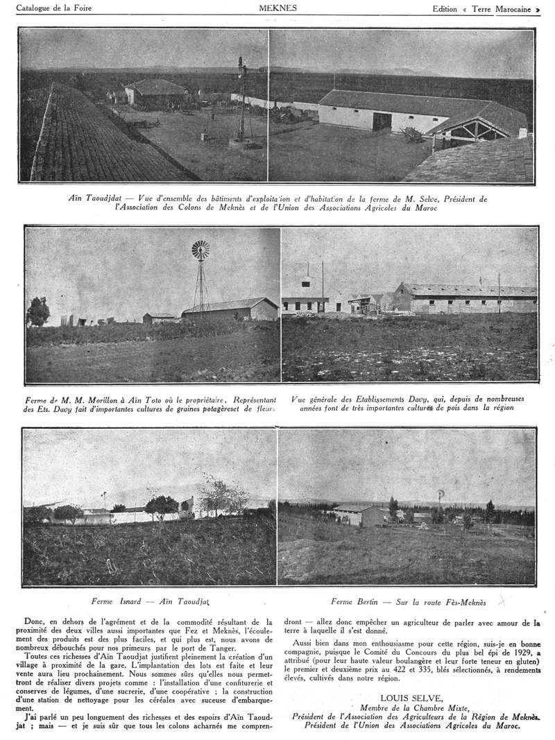 Foire de Meknès - Page 3 Swsca159