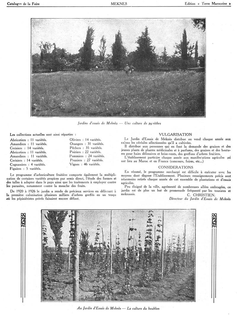 Foire de Meknès - Page 3 Swsca163
