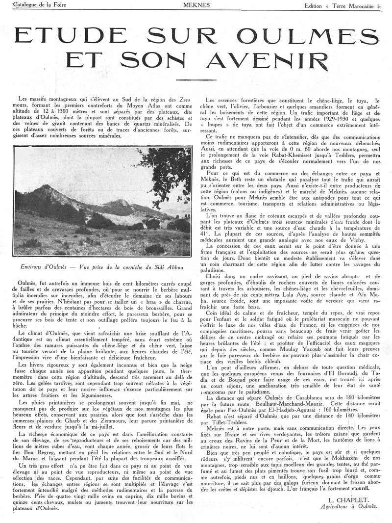 Foire de Meknès - Page 3 Swsca164