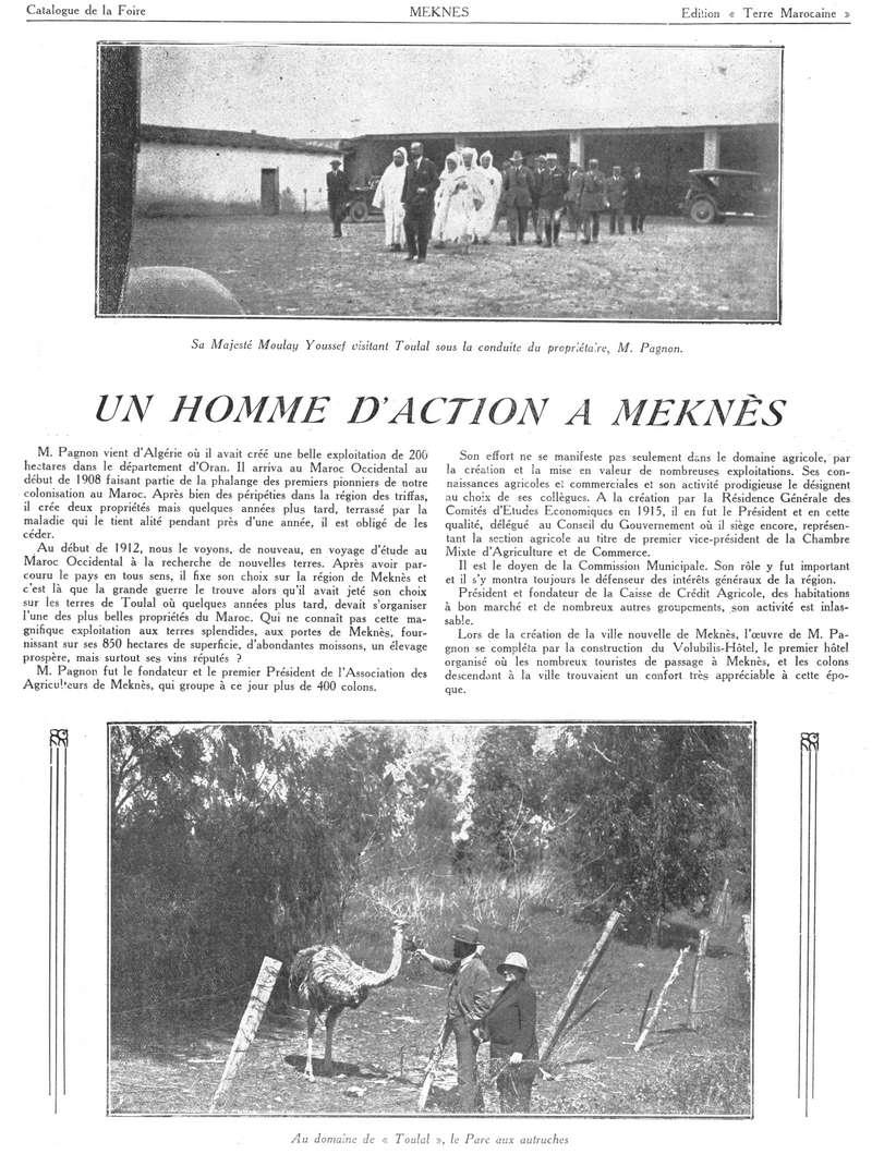 Foire de Meknès - Page 3 Swsca165