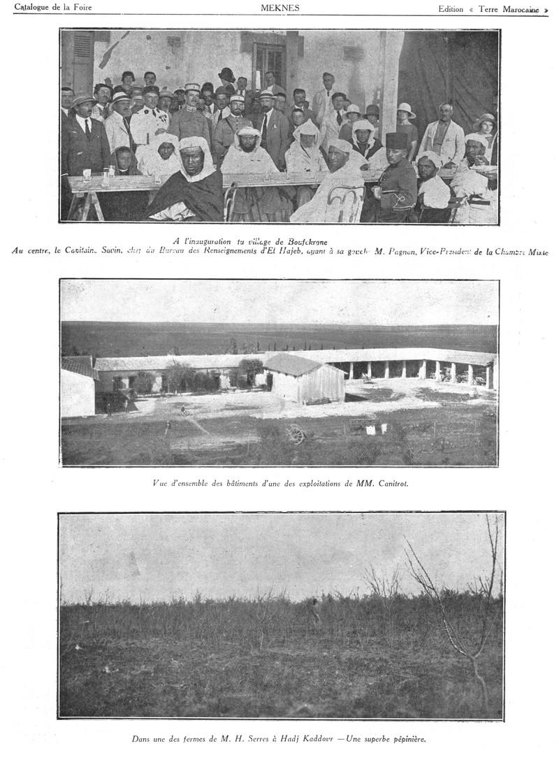 Foire de Meknès - Page 3 Swsca170