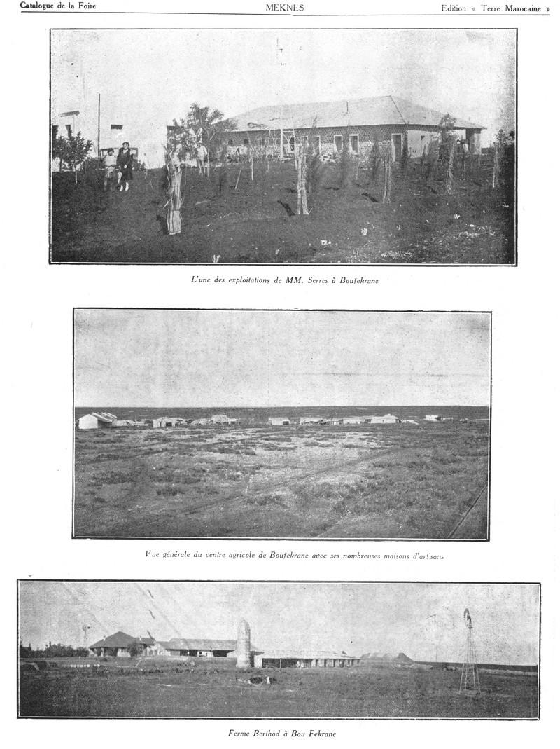 Foire de Meknès - Page 3 Swsca171