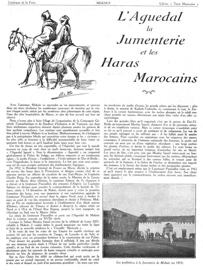 Foire de Meknès - Page 4 Swsca174