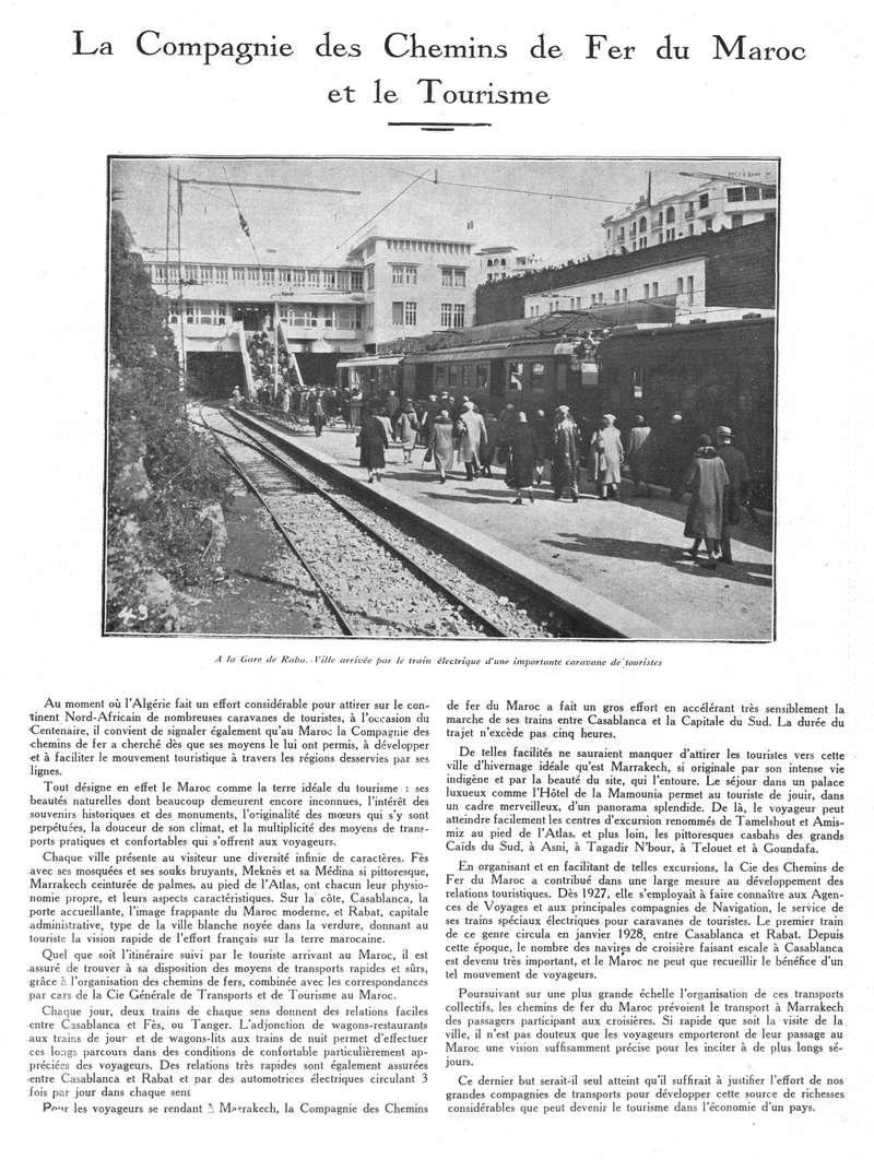 Foire de Meknès - Page 4 Swsca177
