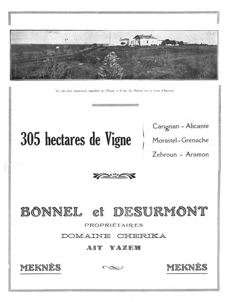 Foire de Meknès - Page 4 Swsca179