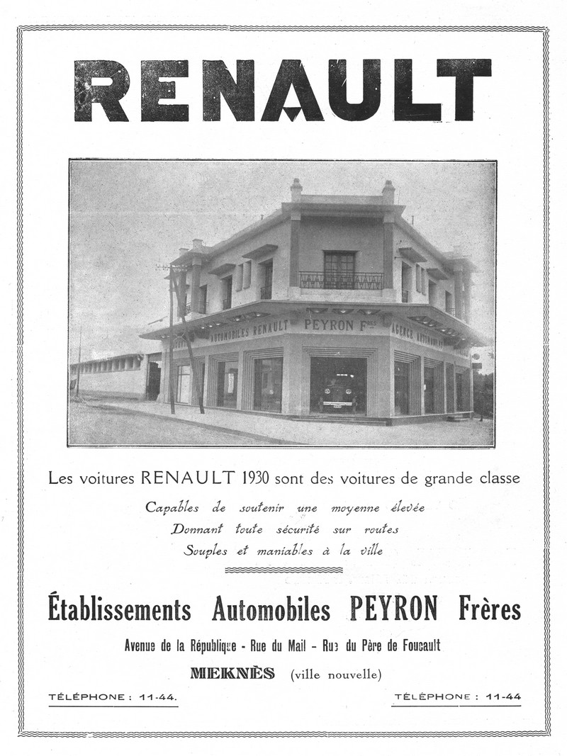 Foire de Meknès - Page 4 Swsca181